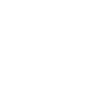 A Plus Hardwood Floors Logo