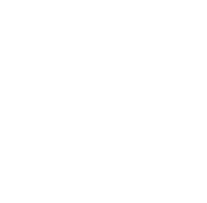 a plus hardwood floors